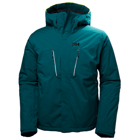 Helly Hansen Charger Jacket 436 - Viking Marine