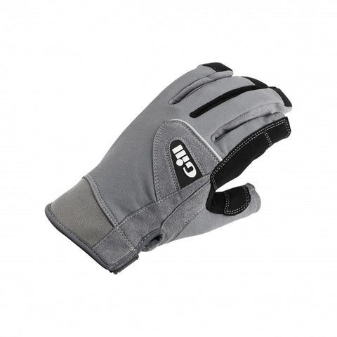 Gill Junior Deckhand Sailing Gloves LF - Viking Marine
