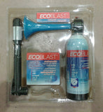 Ecoblast Air Horn - Viking Marine