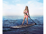 Talamex SUP 10.6 in use - Viking Marine