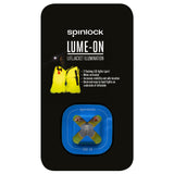 Spinlock Lume On Bladder Light - Viking Marine