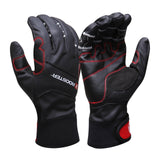 Rooster Aquapro Gloves - from €29.95 - vikingmarine