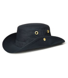 Tilley Hat T3 in Navy - Viking Marine