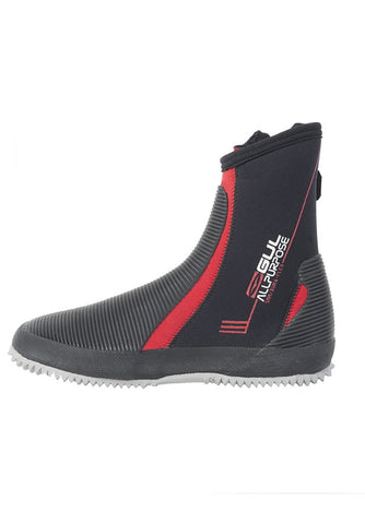 Gul All Purpose Boots 5mm in a range of sizes - Viking Marine
