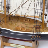 Bluenose Model 80cm - Viking Marine