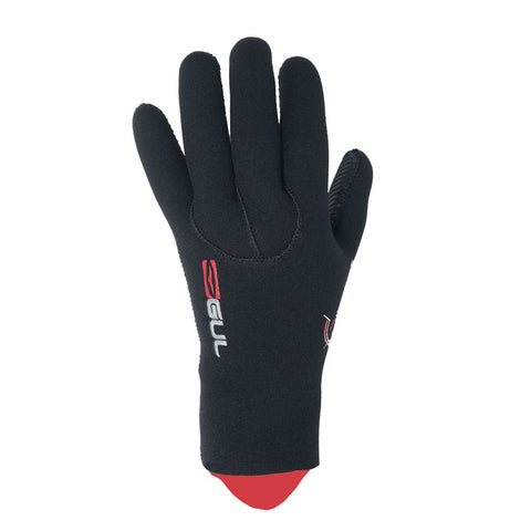 Gul Power Gloves Junior - Viking Marine