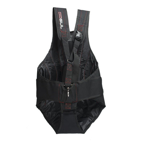 Gul Evolution Trapeze Harness - Viking Marine