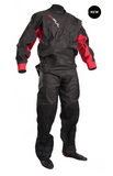 Dartmouth Junior Drysuit Eclip Zip - Viking Marine