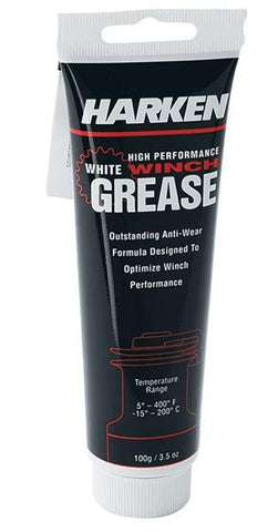 Harken Winch Grease BK4513 - vikingmarine
