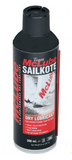 McLube Sailkote Large Aerosol 300ml ML01