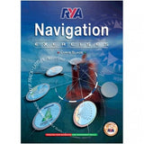 RYA Navigation Exercises G7 - Viking Marine