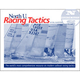 North U Racing Tactics Coursebook - Viking Marine