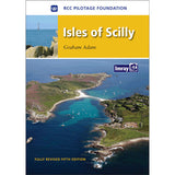 Isles of Scilly Pilot - Viking Marine