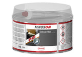 Teroson / Plastic Padding  Gelcoat filler 180mL tin