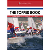 The Topper Book - Viking Marine
