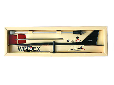Windex 15 Windex wind direction indicator - Viking Marine