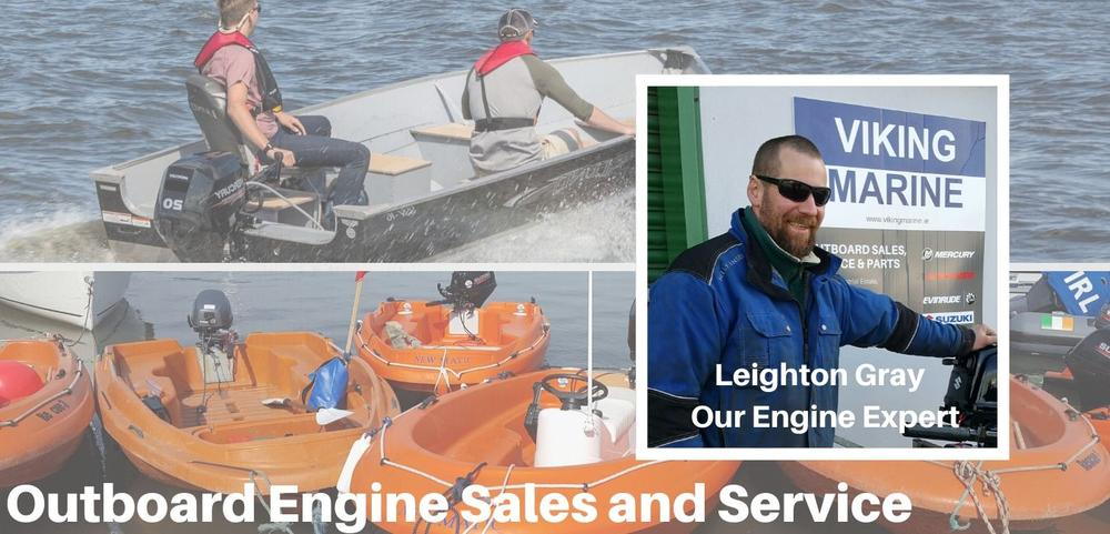 mercury mariner outboard engines sales outboard engine service - viking marine