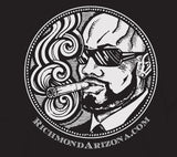 Richmond Arizona Brand T-Shirts