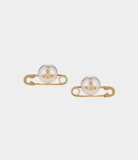 Notting Hill Ring - Pink Gold