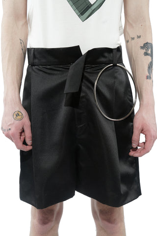 Wide Shorts - 30% Off!