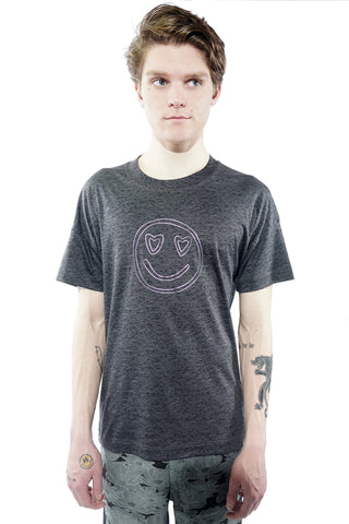Heartsmile Tee - 50% Off!