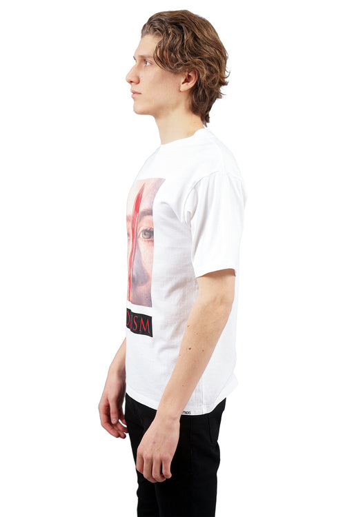 DADAISM T-Shirt
