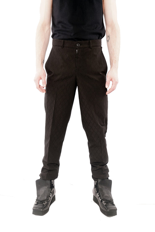 PENTTI Trousers - 50% Off!