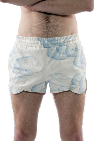 Cloud Shorts - Light - Sold Out!