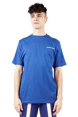WORK T-shirt - Blue - 20% Off!