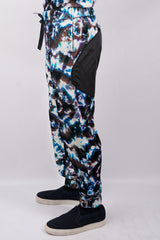Ice Batik Sweatpants - 50% Off!