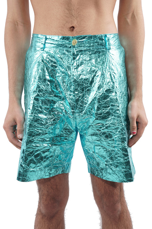 Korva Shorts - 50% OFF!