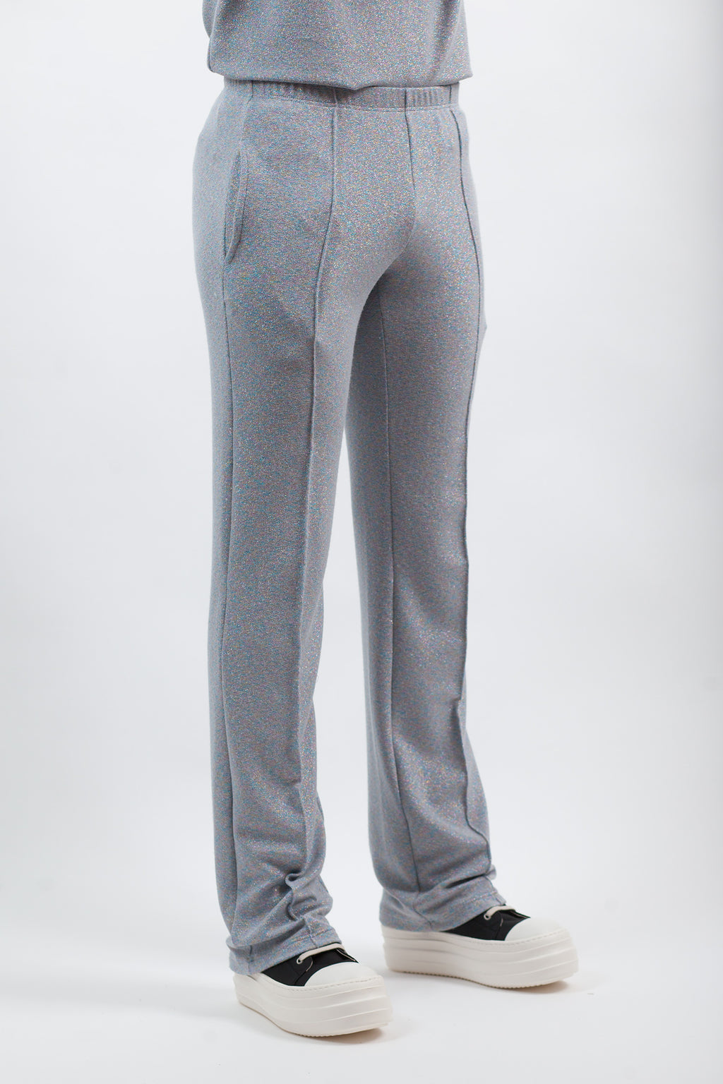 ROSS Lounge Pants