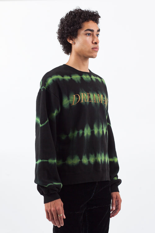 DREAM-ER Sweatshirt