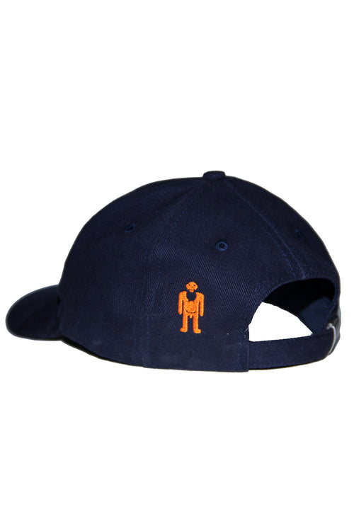 DREAM Cap - Blue - Sold Out!