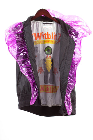 WitblitZ Jacket *Exclusive*