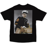 Marine T-Shirt - Bob Mizer Collaboration