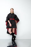 NICAP Reversible Cape
