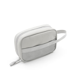 Reflective Toiletry Kit