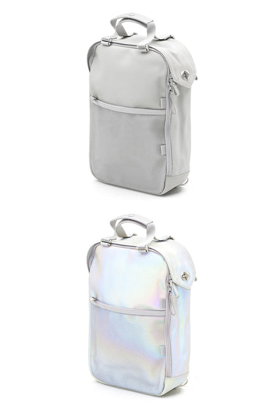 Reflective Daypack - Sold Out!