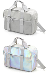 Reflective Weekender - 40% Off!
