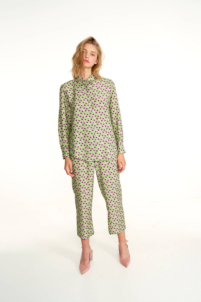 07-Longing-For-Sleep-by-Marit-Ilison-2020-Collection-1-Printed-Silk-Blouse-and-Printed-Easy-Trousers-In-Vintage-Appleberries-2
