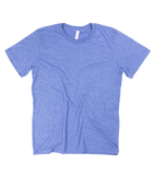 Dance Mom Short sleeve tee (47 colors available)