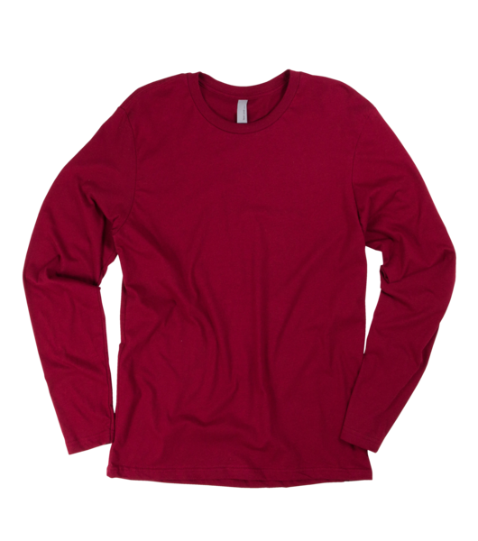 Football Mom Long Sleeve (9 colors available)