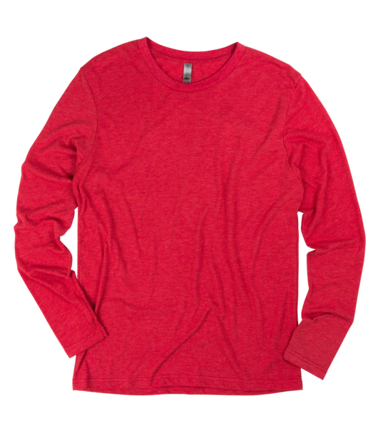 Dance Mom Long Sleeve (9 colors available)