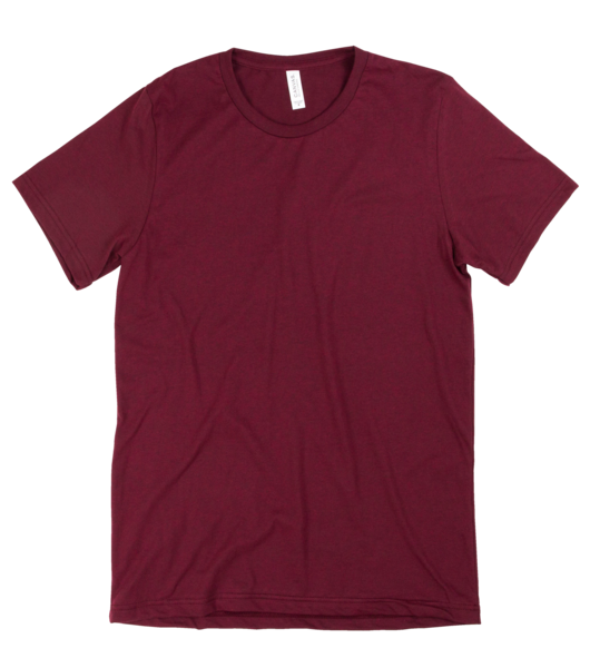 Santa Short sleeve tee (30 colors available)