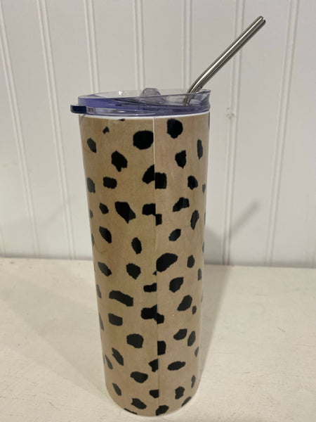 WAY MAKER - 20 oz stainless steel tumbler
