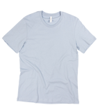 T-Ball Mom Short sleeve tee (47 colors available)
