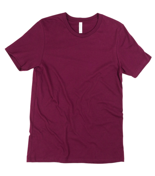 Football Mom Short sleeve tee (47 colors available)