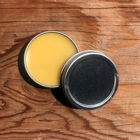 Calamity Jane Solid Cologne for Men and Women