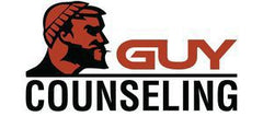 Guy Counseling Grooming for Men